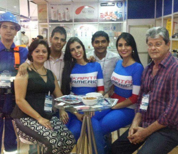Evento Fatia 2014 – 2