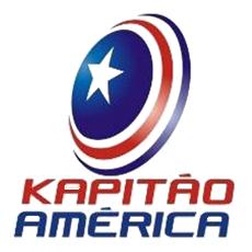 d900de28afb1b Kapitão América - Conheça a maior loja de EPI em Goiânia