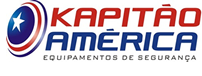 Kapitão América