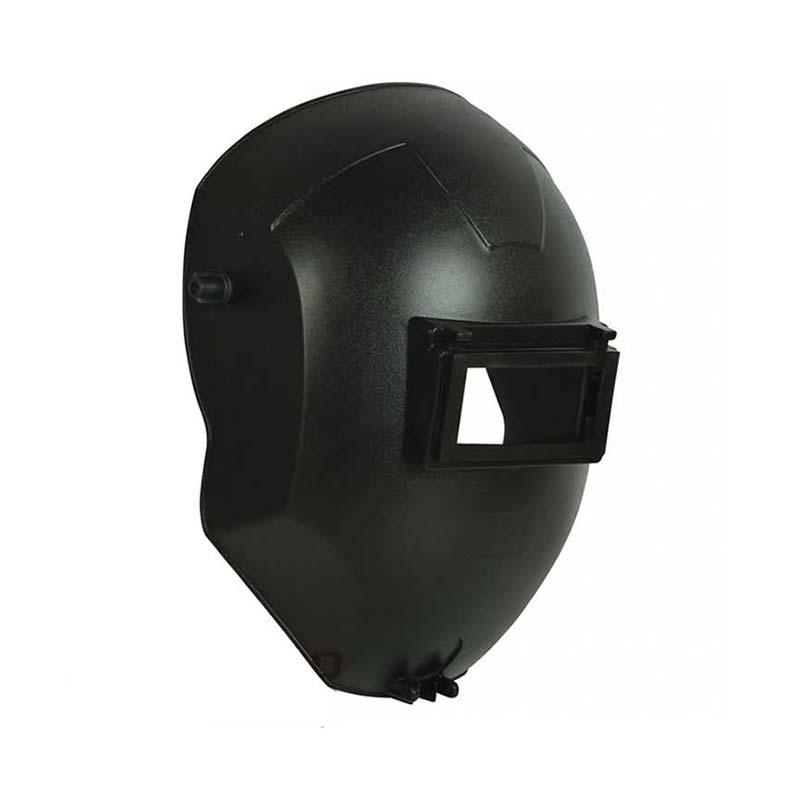 Mascara para Solda Plastcor