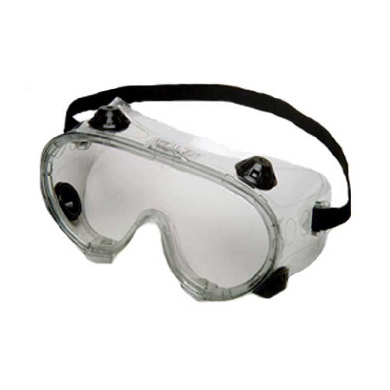 Descrição do produto. Óculos de segurança, modelo ampla-visão ... 8aa5d89809