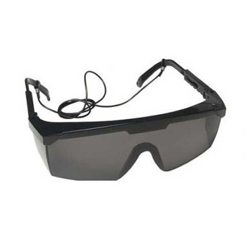 Descrição do produto. Óculos de proteção ... 817696734e