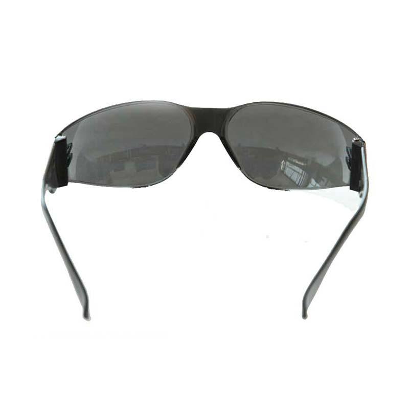 ea3a389e2161a Óculos Modelo Ibiza Weld Steel - Kapitão América