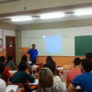Evento 2 - Faculdade Araguaia - 3