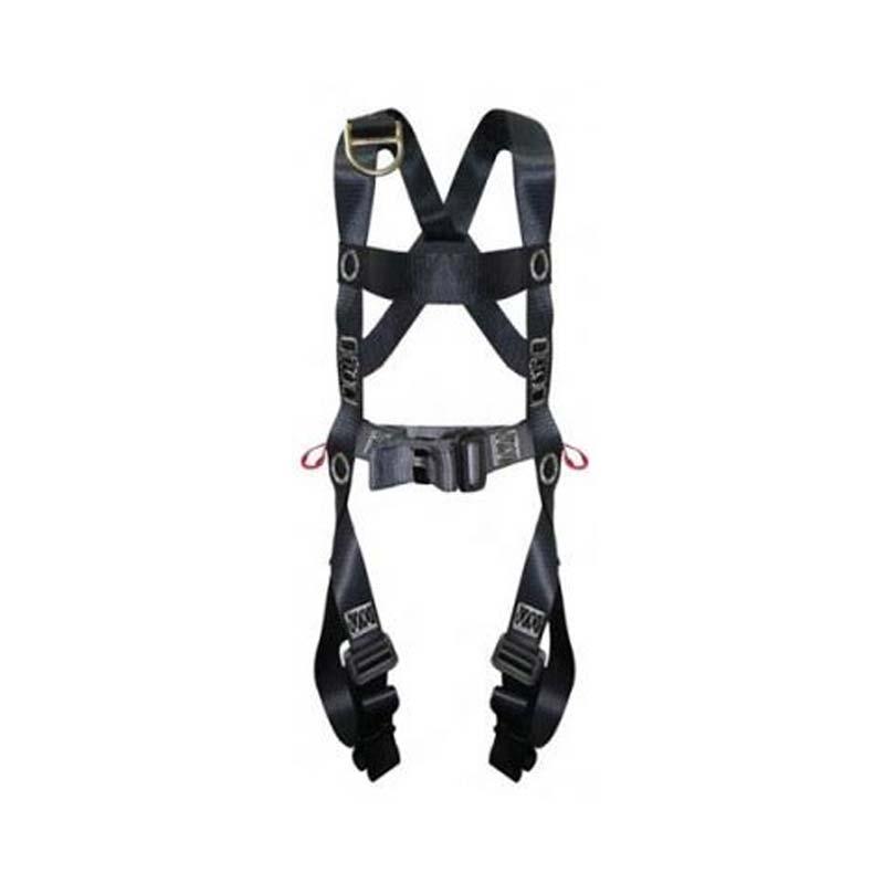 Cinto Paraquedista HL00201