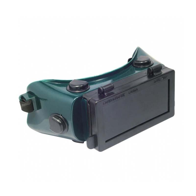 Óculos de Segurança de Solda CG500