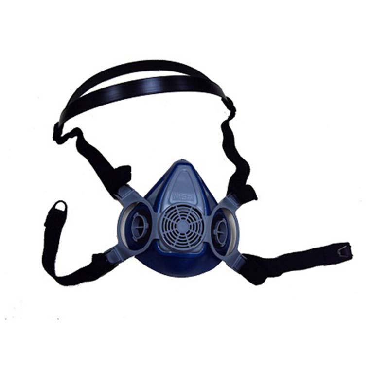 Respirador Advantage 200LS MSA