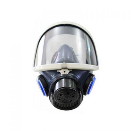 Respirador Facial Absolute Standard Air Safety