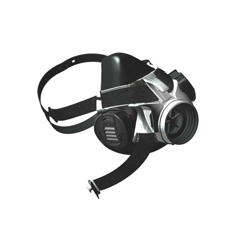 Respirador Advantage 450 Meio 2 Vias MSA