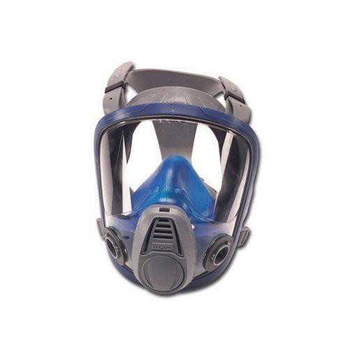 Respirador facial Advantage 3000 Twin