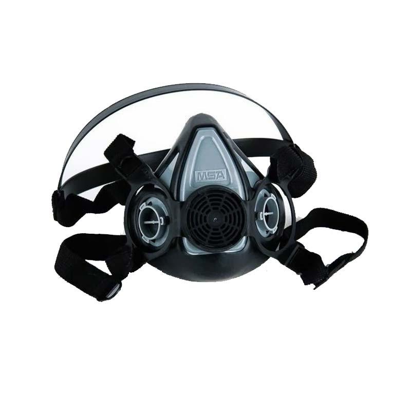 Respirador Advantage 200 Preto MSA