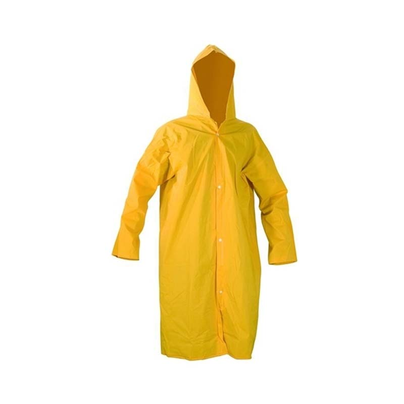 Capa Trevira Amarelo KP 400
