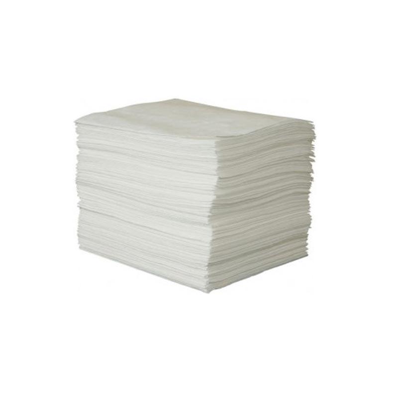 Manta Absorvente Branca 2mm