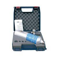 Kit Calibração para Detector Altair 4x 36L MSA
