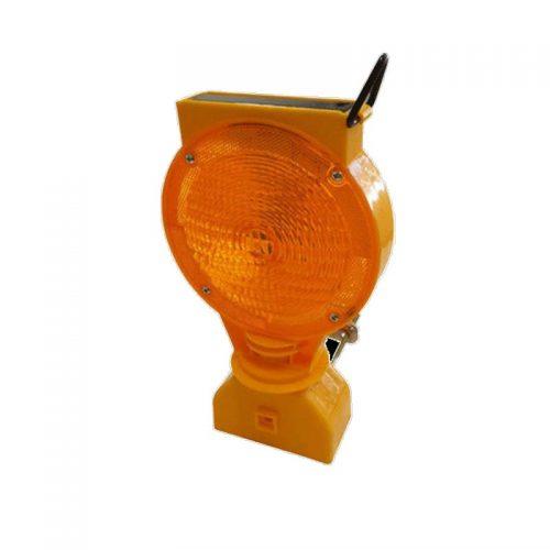 Sinalizador Viário LED TrafLight
