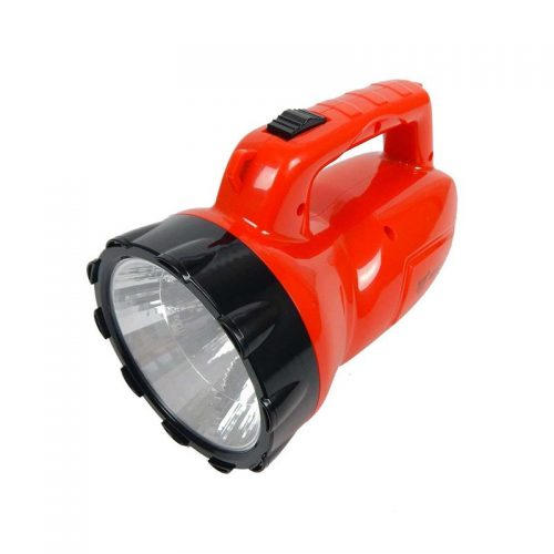 Lanterna Holofote de LED DP-7005