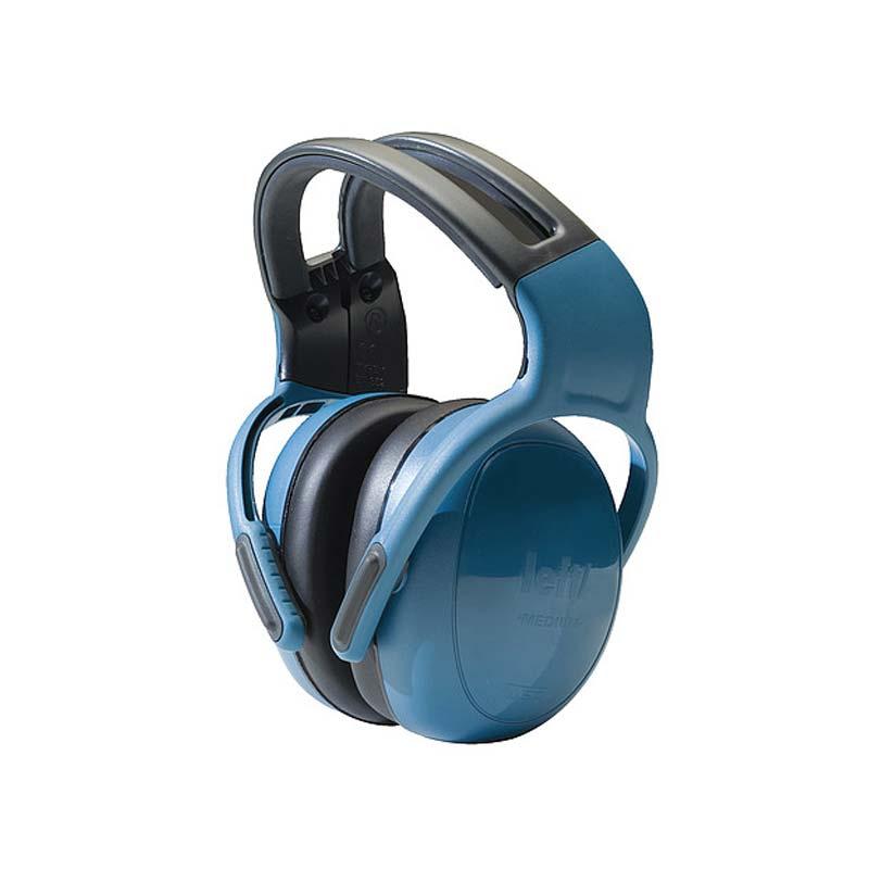 Protetor Auricular Concha 25 DB (Left - Right)