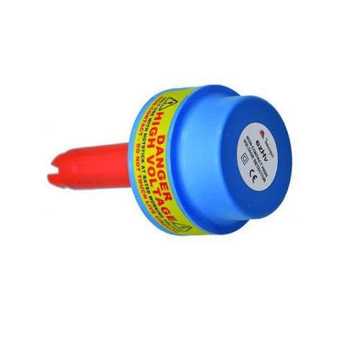 Detector Alta Tensão 500V EZ-HV